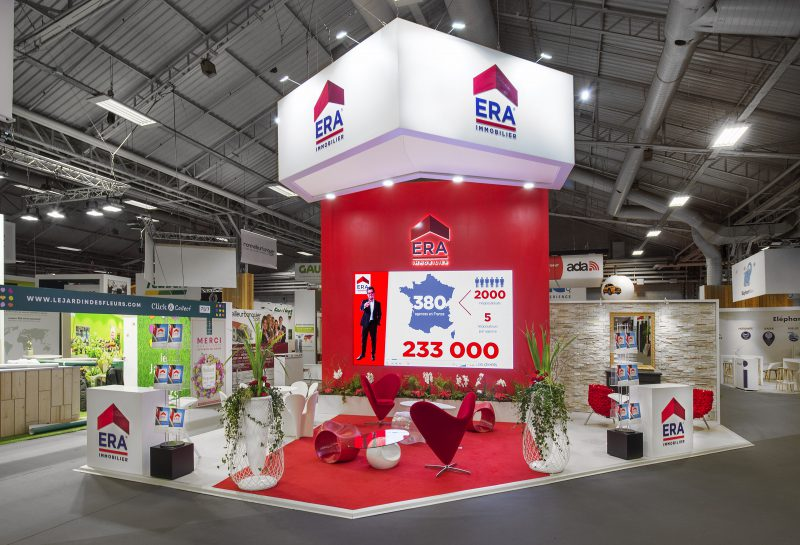 2018-03 Franchise Expo - Era Immobilier 01