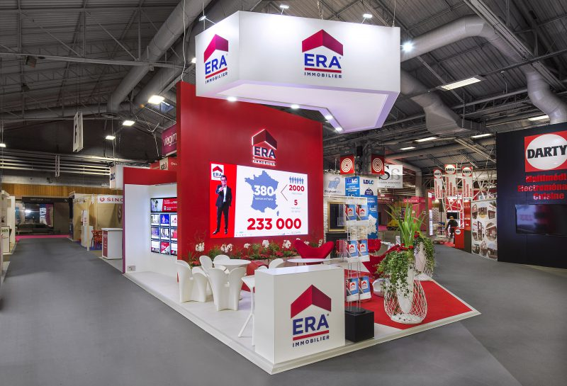 2018-03 Franchise Expo - Era Immobilier 02