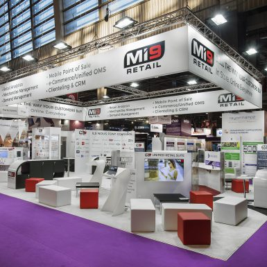 2018-09 Paris Retail Week - Mi9 Retail 03